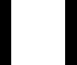 D+E TABLE 苦楽園(ヨーロッパアンティーク家具、雑貨の販売)
